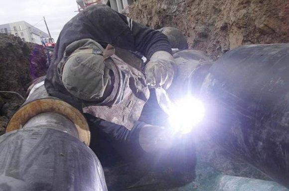 Réalisation d'éléments architecturaux en fer forgé à Lavaur