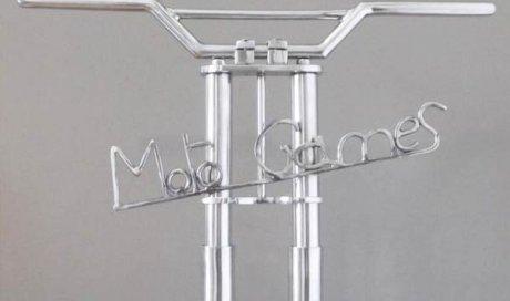 Création de structure métallique sur mesure à Lavaur