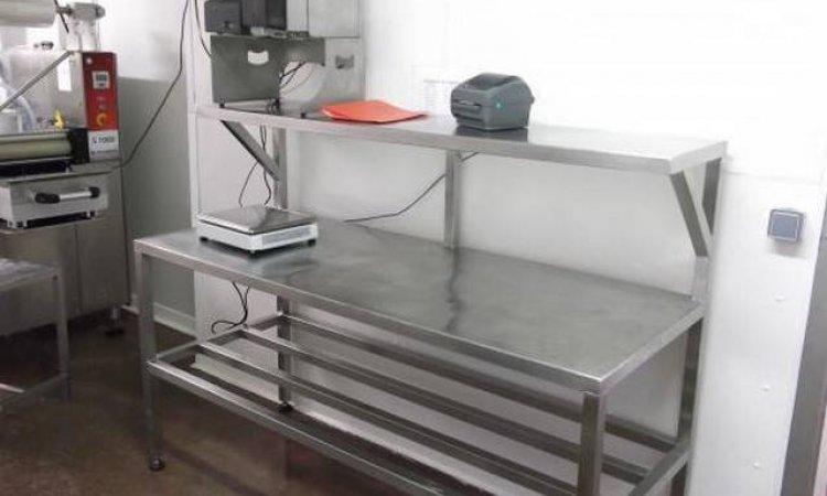Ferronnerie mobilierà Lavaur